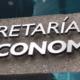 Secretaría, Economía, Reanuda, Trámites, En Línea, Hackeo,