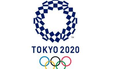 Anuncian fechas para los Juegos Olímpicos de Tokio