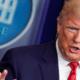 Trump, Coronavirus, Donald, Mentiras, Fake, News,