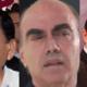 UIF, Hacienda, Adolfo, García Nieto, ex gobernador, Puebla, Mario Marín Torres, Policía Judicial, Adolfo Karam Beltrán, empresario, Kamel Nacif Borge,