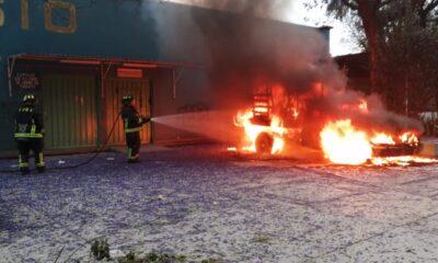 UNAM condena actos violentos en CCH Azcapotzalco