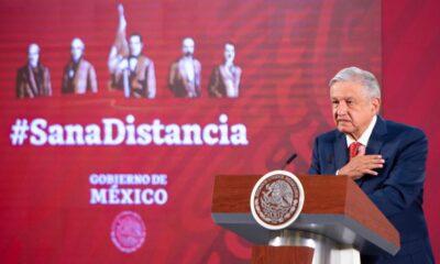 Créditos, Negocios, Informales, Cobros, Empresas, AMLO, Andrés Manuel, López Obrador, Coronavirus, Covid-19,