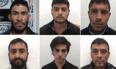 Youtuber, Secuestro, Prisión, Mexicano, Abogada, Chihuahua,