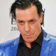 Till Lindemann, vocalista de Rammstein, tiene Covid-19