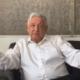 AMLO, Andrés Manuel, López Obrador, Video, Covid-19, Coronavirus, Contingencia, Nacional, Cuarentena, 10 de Mayo, Hospitales, Privados, ABC, Dalinde, Torre Médica, Ángeles, Médica Sur,