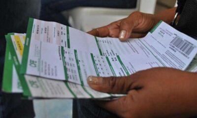 CFE aumenta tarifas eléctricas; en Tabasco les perdonan sus deudas