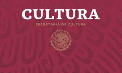 Fallecen por Covid-19 dos trabajadores de la Secretaría de Cultura