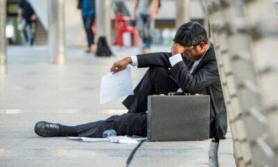 3 millones de mexicanos perderán su empleo por contingencia: FMI