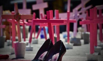 Incrementan pena por el delito de feminicidio en Nuevo León