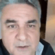 Funcionario, Delegado, Baja California, Ruiz Uribe, Sobrevivan, Video, Facebook, Críticas,