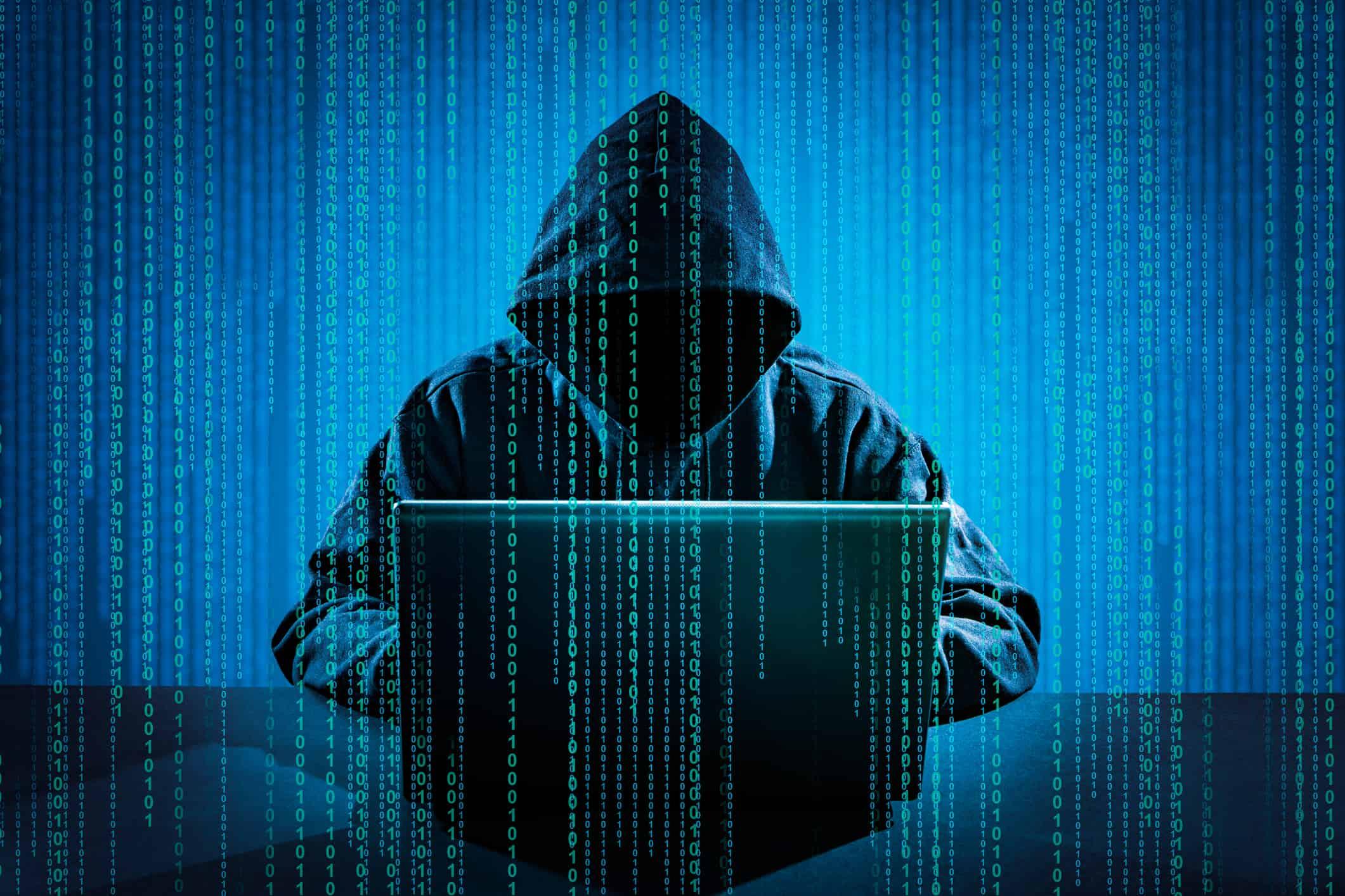 INAI comparte medidas para evitar el robo de identidad al usar internet