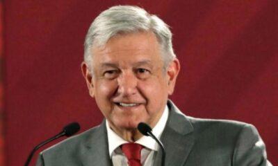 Este jueves entra en vigor la Ley de Amnistía propuesta por el presidente Andrés Manuel López Obrador (AMLO). Esta ley busca que algunas personas sentenciadas, quienes no son reincidentes en distintos supuestos de delito, puedan quedar en libertad.