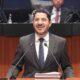 Martí Batres exige al Senado aportar 200 mdp a la lucha contra Covid-19