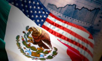 Senadores de EU piden presionar a México para que defina sus actividades esenciales