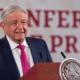 Polémica, ley de presupuesto, propaganda, elecciones, AMLO, López Obrador,