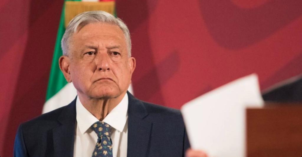 Reviran, AMLO, Andrés Manuel, López Obrador, BID, CMN, PyMEs, Empresas, Créditos, Deuda,