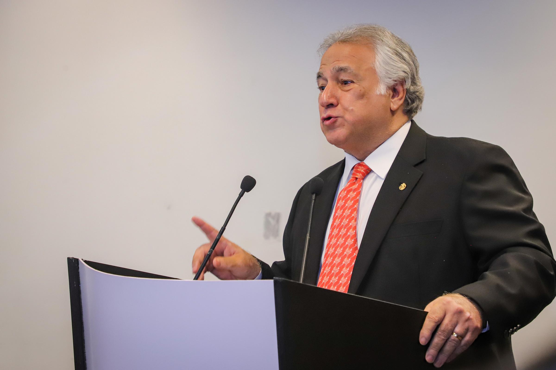 Sectur y Salud alistan plan para cierre gradual de hoteles