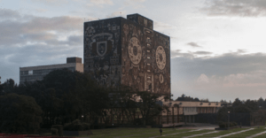 UNAM, Universidad, Nacional, Autónoma de México, Ingreso, Exámenes, Admisión, Ingreso, Pospuesto, Covid-19, Coronavirus, Pandemia, Contingencia, Sanitaria,