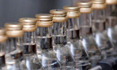 Investigan 6 decesos más en Jalisco por consumo de alcohol adulterado