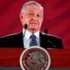 Andrés Manuel, López Obrador, AMLO, Aprobación, Encuesta, El Financiero, México, Covid-19, Coronavirus, Sube, Mejora, Rebota,