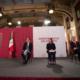 Andrés Manuel, López Obrador, Apoyo, Económico, Incentivo, Personal, Médico, Salud, Covid-19, Coronavirus, Solidario,