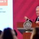 Andrés Manuel, López Obrador, Saturar, Saturación, Hospitales, Coronavirus, Covid-19, Pico, Pandemia,