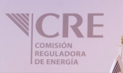 Autoriza, CRE, aumento, tarifas, empresas, energías, renovables, CFE,