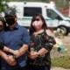 Coronavirus, Covid-19, México, Conferencia, Muertes, Decesos, Contagios, Enfermos, Hospitales, Inmunidad, Rebaño,