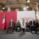 Déficit, Médicos, Personal, Médico, AMLO, Andrés Manuel, López Obrador,