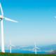 Energías, Energía, Renovable, Sustentable, Amparo, Suspensión, Pruebas, Preoperativas,