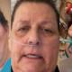 Enfermera, Documenta, Video, Coronavirus, Covid-19, Muerte, Enfermedad, Síntomas, Mujer, Contagio,