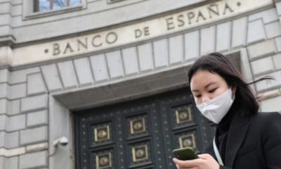 España, Financiará, Reconstrucción, Covid-19, Coronavirus, Renta, Impuestos, Aumento,