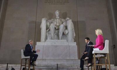 Trump asegura tener la vacuna contra el Covid-19 a fin de año