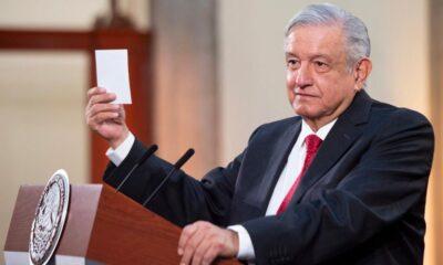 Que García Luna declare si Calderón permitió el operativo 'Rápido y Furioso'