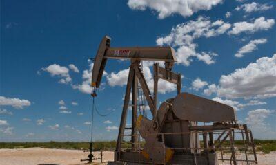 Hoy entra en vigor el recorte histórico de petróleo de la OPEP+