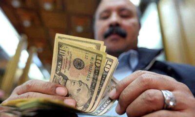 Aumentan 18.36% remesas en México durante primer trimestre de 2020