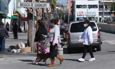 Coronavirus, Covid-19, México, Conferencia, Epidemia, López-Gatell, 14 de junio, hoy,