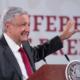 AMLO, Andrés Manuel, López Obrador, Donald, Trump, Trump, Papa, Oposición, Denuncia, Acusan,