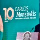 AMLO, Andrés Manuel, López Obrador, Elba Esther, Gordillo, otros, hablar, sobre, fraude, electoral, 2006,