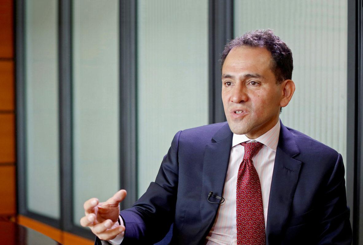 Hacienda afirma que el bono ante catástrofes está listo para su uso