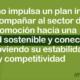 España presenta plan de impulso a la automoción