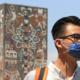 UNAM prepara lineamientos para el regreso de actividades
