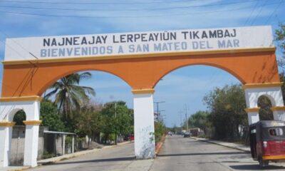 Asesinan a 15 indígenas Ikoots en Oaxaca; el ayuntamiento solicita apoyo