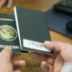 Pasaportes, SRE, Secretaria, Relaciones, Exteriores, EMisión, Oficinas, Trámite,