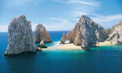 Anuncian listado de destinos turísticos con Sello de Viaje Seguro