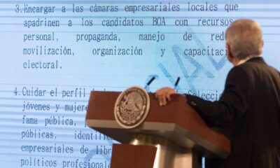 Periodistas, comentaristas y medios niegan su participación en Bloque Opositor Alternativo