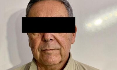 Declaran culpable en EU a exgobernador de Coahuila por lavado de dinero