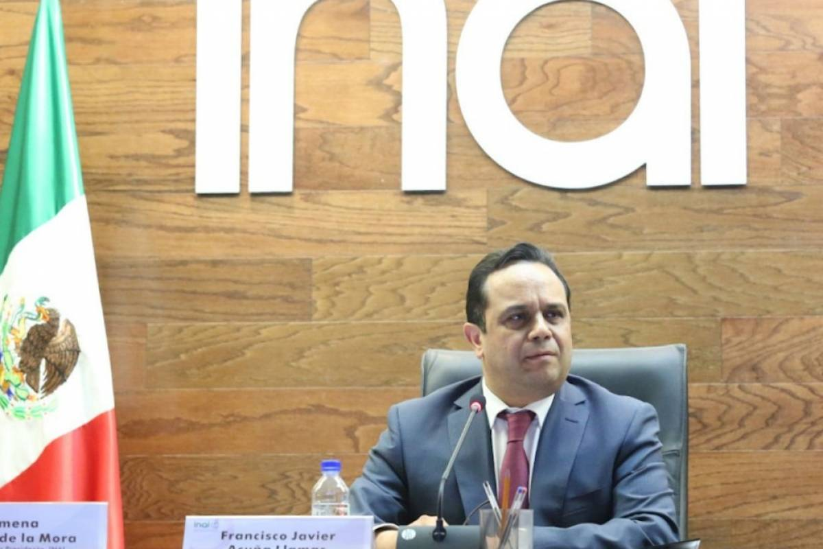 Inai afirma que persisten las reticencias de los gobiernos a ser transparentes