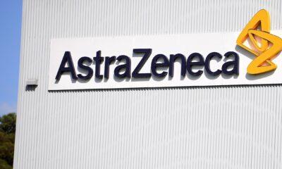 AstraZeneca suspende su vacuna contra Covid-19 por efecto adverso