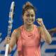 Renata Zarazúa califica al tornero de tenis Roland Garros